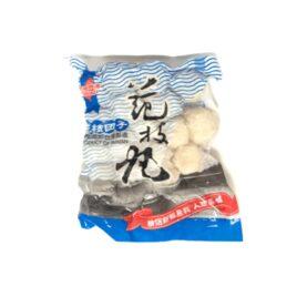 台湾漁港イカ団子(漁港正宗花枝丸)