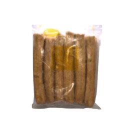 中華揚げパン(油條)