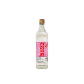 台湾米酒(米酒)
