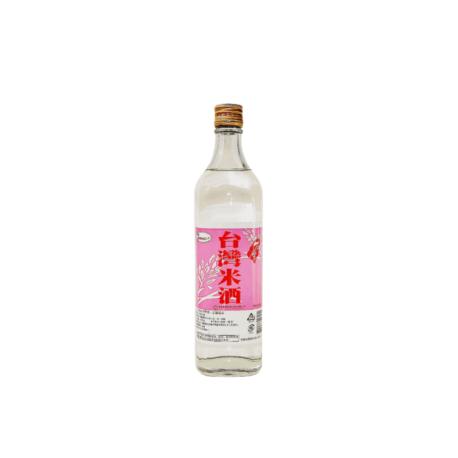 米酒(已上架)