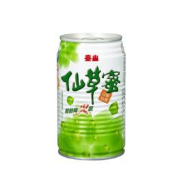 台湾センソウミツ(仙草蜜)