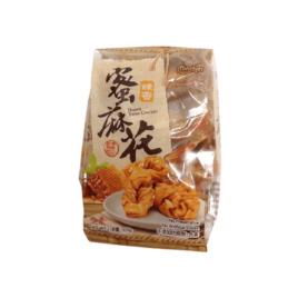 台湾蜂蜜マーファー(蜂蜜麻花)